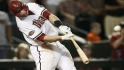 Goldschmidt discusses clutch hit