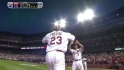 Freese's two-run jack