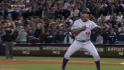 Valverde advances Tigers to ALCS