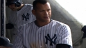 Girardi on A-Rod&#039;s slump