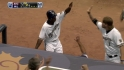 Hairston's sac fly