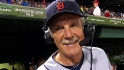 Francona empathizes with Leyland