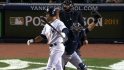 Girardi wraps up 2011 season