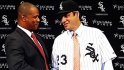 Intentional Talk: Ventura's Sox