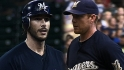 Wolf thankful to have Kottaras
