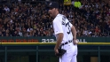 Verlander avoiding fatigue