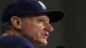 Roenicke on home-field advantage