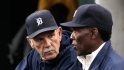 Leyland on coming up short