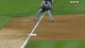 Cabrera&#039;s RBI double