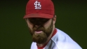 Game Changer: Motte dominates
