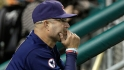 Indians fill coaching vacancies