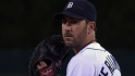 Duquette looks at 2012 Tigers