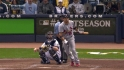 Furcal&#039;s solo homer