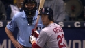 NLCS Gm6: Freese homers, collects three RBIs in game