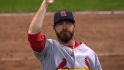 Motte slams door on series