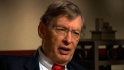 Selig on pending issues