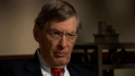 Selig on realignment
