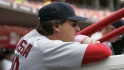 La Russa on managing beyond 2011