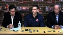 Duquette on Epstein&#039;s Cubs deal