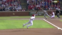 Beltre's great snag