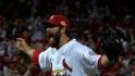 Motte seals Series win