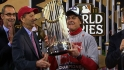 La Russa: It's a dream come true