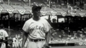 Monte Irvin on Minnie Minoso