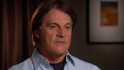 La Russa on tough environments