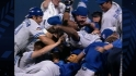 92 WS, GM 6: Blue Jays win it!
