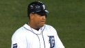 Player Nominee: Cabrera
