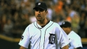 Starter Nominee: Verlander