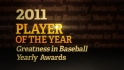 GIBBYS: Player nominees