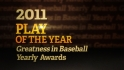 GIBBYS: Play of Year nominees