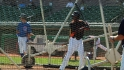 AFL Report: Baltimore Orioles