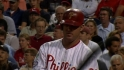 Hot Stove on Thome joining Phils
