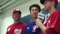 Balester, Detwiler on Wang deal