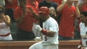 NL MVP candidate: Pujols