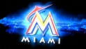 Marlins move to Miami