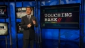 MLB Network on realignment, Murphy