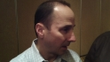 Cashman on Yankees&#039; rotation