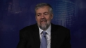 Bill James on MLB Network