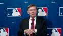 Selig on Wild Card expansion