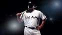 Miami Marlins reveal new uniform
