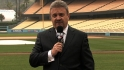 Colletti on Kemp&#039;s new deal