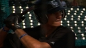 2012 Draft: Albert Almora, OF