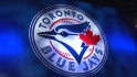 Blue Jays launch new logo
