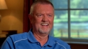 Blyleven in Studio 42