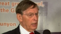 Selig, Verducci on labor deal