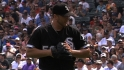 Merkin on White Sox rotation