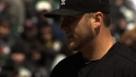 Hot Stove: Buehrle to Tigers?
